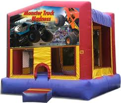 Monster Truck Madness! Obstacle Combos, Tall Slides, Secret Tunnels ... Monster Jam Birthday Party Supplies Impresionante 40 New 3d Beverage Napkins 20 Count Mr Vs 3rd Truck Part Ii The Fun And Cake Blaze Invitations Inspirational Homemade Luxury Birthdayexpress Dinner Plate 24 Encantador Kenny S Decorations Fully Assembled Mini Stickers Theme Ideas Trucks Car Balloons Bouquet 5pcs Kids 9 Oz Paper Cups 8 Top Popular 72076