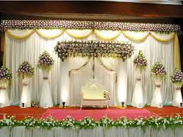 Simple Stage Decoration For Marriage - Home Design 2017 Romantic Bedroom Decor Ideas For Couple Aida Homes Design Iranews Beautiful Marriage Home Photos Decorating Interior Fresh Decoration Themes Amusing Simple Hall Wedding This Is Where Prince Harry And Meghan Markle Will Live After Pictures House 2017 Nmcmsus Awesome Sunroom Modern On Cool Lovely Lights Ceremony Youtube Page 114 Marvelous Apartmant Architecture