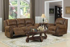 Pull Out Sofa Or Microfiber Set Plus Small Bed As Well Leather Sectional With Recliner Baby Chair