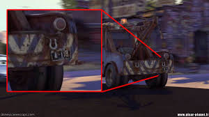 100 Pizza Planet Truck Incredibles Disney Have Been Hiding A Secret Right Infront Of Us All