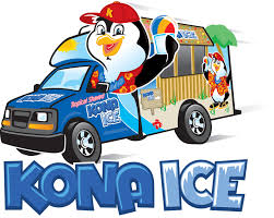 Kona Ice Truck @ Pool On June 21st, 2:00pm – 2:45pm | Chapel Grove HOA Kona Ice Truck Stock Photo 309891690 Alamy Breaking Into The Snow Cone Business Local Cumberlinkcom Cajun Sisters Pinterest Island Flavor Of Sw Clovis Serves Up Shaved Ice At Local Allentown Area Getting Its Own Knersville Food Trucks In Nc A Fathers Bad Experience Cream Led Him To Start One Shaved In Austin Tx Hanfordsentinelcom Town Talk Sign Warmer Weather Is On Way Chain
