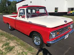 1964 Ford F100 Custom Cab Stock # 000059 For Sale Near Brainerd ... Pin By Jimmy Hubbard On 6166 Ford Trucks Pinterest 1964 F100 For Sale Classiccarscom F 100 Pickup Truck Youtube Marcus Smiths Is A Showstopper Hot Rod Network Busted Knuckles Photo Image Gallery Motor Company Timeline Fordcom Coe Not One You See Everydaya Flickr Reviews Research New Used Models Trend Factory Oem Shop Manuals Cd Detroit Iron Bagged And Dragged Sale 2075002 Hemmings News