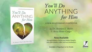 You'll Do Anything For Him: A New Relationship Perspective - YouTube Relationship Tantra Ebook Barnes Noble Urged To Sell Itself Whoopi Goldberg Signs Copies Of You Are A Badass How Stop Doubting Your Greatness And Start Samsung Galaxy Tab A Nook 7 By 9780594762157 Best 25 Books Ideas On Pinterest Save My Marriage Healing From Hidden Abuse Journey Through The Stages Of At Boston University Hosts Julie Lauren 0316