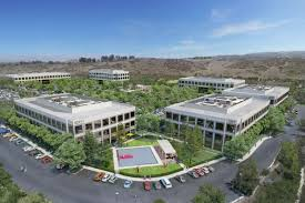 100 Trucks For Sale By Owner In Orange County UCI Research Park Office Space In Irvine CA