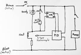 Wiring Diagram Coffee Maker Free Download Xwiaw Rh Us Farberware Electric Pot Plug Percolator