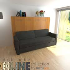 Murphy Beds Denver by 9 Best Inline Collection By Bredabeds Images On Pinterest Bed