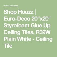 25 unique styrofoam glue ideas on pinterest diy floam cool