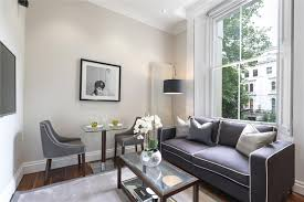100 Kensington Gardens Square Bayswater London 1 Bedroom Flat To Buy Chestertons