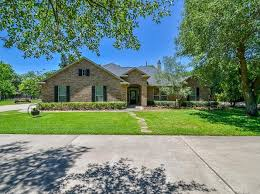 4 Bedroom Houses For Rent In Houston Tx by Katy Real Estate Katy Tx Homes For Sale Zillow