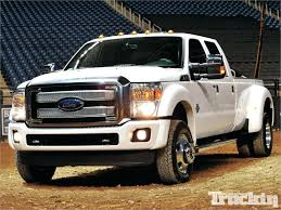 Fresh Ford Trucks Near Me - 7th And Pattison New For 2014 Ford Trucks Suvs And Vans Jd Power Cars Car Models Fresh Ford Models 7th And Pattison 2010 F150 Svt Raptor Titled As 2009 Truck Of Texas 2015 First Look Trend 2017 Ranger Review Design Reviews 2018 2019 Inquiries Trending Supercrew Tech Package Details For Radically Sale Serving Little Rock Benton F250sd Xlt Fremont Ne J226 Stockpiles Bestselling Trucks To Test New Transmission