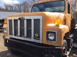 1993 INTERNATIONAL 2554 HOOD FOR SALE #555426 Intertional Harvester A Series Wikipedia Outback Parts New 2006 Cat C7 Truck Engine For Sale In Fl 1175 5 Things To Do With The 43 Intionalharvester Scouts You Just Calamity Janes Baby Sister 1957 S120 Inter Hemmings Daily Autolirate 1960 B100 Technical What Is This Thing Posing As A Deuce Grill Hamb 1947 Original Kb Pick Up Truck Youtube 1999 4900 Tpi S Ihc Hoods L130 My Pictures Pinterest Ih