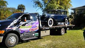 100 Tow Truck Melbourne Home Imperial Ing Heavy Duty Roadside Service Southern