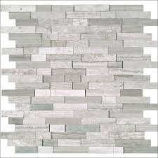 Home Depot Marble Tile by Furniture Fabulous Home Depot Marble Tile Home Depot Granite