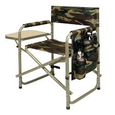 Portable Lightweight Aluminum Frame Camouflage Sports Patio Chair ... Heavy Duty Outdoor Chairs Roll Back Patio Chair Black Metal Folding Patios Home Design Wood Desk Bbq Guys Quik Gray Armchair150239 The 59 Lovely Pictures Of Fniture For Obese Ideas And Crafty Velvet Ding Luxury Finley Lawn Usa Making Quality Alinum Plus Size Camping End Bed Best Padded Town Indian Choose V Sshbndy Sfy Sjpg With Blue Bar Balcony Vancouver Modern Sunnydaze Suspension With Side Table