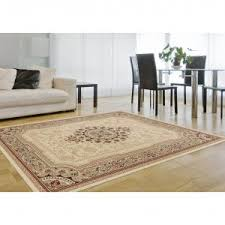 coffee tables ancient persian rugs jute rug area rugs canada