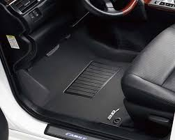 Chevy Traverse Floor Mats 2011 by 3d Maxpider Rubber Floor Mats Fast Shipping Partcatalog