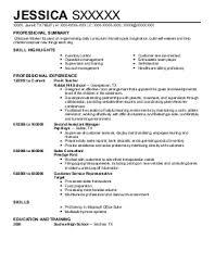 X Ray Tech Resume Examples Xray Technician Resumedoc Info