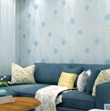 alexander1 wallpaper wall paper rolls garten 3d tapeten