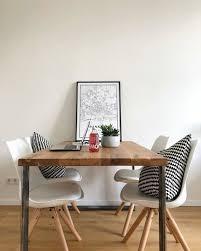 pin auf minimalistisch wohnen