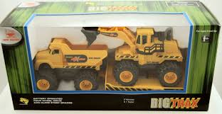 Buy Dump Quarry Truck, Dozer & Trailer 4x4 Construction Set 3 Piece ... Specalog For 771d Quarry Truck Aehq544102 23d Peterbilt Harveys Matchbox Large Industrial Vehicle Stock Image Of Mover Dump Truck In Quarry Tipping Load Stones Photo Dissolve Faun 06014dfjpg Cars Wiki Cat 795f Ac Ming 85515 Catmodelscom Tas008707 Racing Car Hot Wheels N Filequarry Grding 42004jpg Wikimedia Commons Matchbox 6 Euclid Quarry Truck Lesney Box Reprobox Boite Scania R420 Driving At The Youtube Free Trial Bigstock Cat Offhighway Trucks Go To Work Norwegian