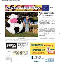 November 2017 North Central News By Gary Carra - Issuu 28 Mccloskey Rd Springfield None Available 02216110 Farming Simulator 17 Small Town Usa Baling Straw Fs17 Youtube James Smith Author At Surrey Nowleader Page 5 Of 6 Mccloskey Truck Grand Reopening Lancefield Historic Show 2018 Monster Tajima Returns To Claim Pikes Peak Trash Video New Used Chevrolet Dealership Mike Castrucci In Gallery Hpe Africa Lodi Historical Society Ca Robert The Lupine Librarian