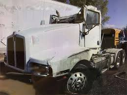 2007 Kenworth T600 Day Cab Truck For Sale | Phoenix, AZ | 9220864 ... Used Truck Parts Phoenix Just And Van Trucks For Sale In Tucson Az On Buyllsearch 2016 Kenworth T800 Sleeper Semi Freightliner Sales In Arizona Cascadia 1965 Chevrolet Pickup For On Classiccarscom Repair Empire Trailer Intertional Harvester Classics Autotrader Landscape Awesome Landscaping Design Ideas Alternative Fuel Sales Cng Lng Hybrid 2007 T600 Day Cab 9220864 Best Of Chevy Az 7th And Pattison Lifted Diesel Suvs Truckmasters
