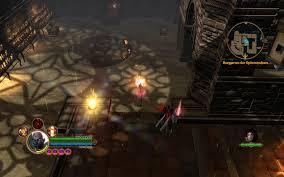 dungeon siege 3 max level steam community guide achievements dungeon siege iii eng