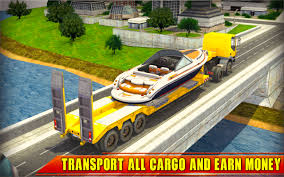 Cargo Truck Driver 18: Truck Simulator Game Euro Truck Driver Simulator 2018 Free Games 11 Apk Download 110 Jalantikuscom Our Creative Monkey Car Transporter Parking Sim Game For Android We Are Fishing The Game The Map Is Very Offroad Mountain Cargo Driving 1mobilecom Release Date Xbox One Ps4 Offroad Transport Container Driving Delivery 6 Ios Gameplay 3d Reviews At Quality Index Indian Racing App Ranking And Store Data Annie