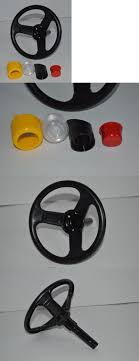 NEW* Little Tikes 2-in-1 Food Truck Replacement Part~Steering Wheel ... Bearded Dogs Food Truck Is Now Sling Gourmet Dogs At A Brewery Pompeii Pastaz Food Truck West Valley City Utah Facebook Beginners Guide To Buying Zacs Burgers Someone Buy This 611mile 2003 Ford F350 Time Capsule The Drive Fleetvan Search Results Ewillys Trailer Used For Sale Catering Lunch Restaurant On Wheels Youtube Custom Mobile For 18 Ft Manufacturer 1968 Citron Citroen Hy Van Coffee 7000 How Open Trucks Eater Rims Ebay Top Car Release 2019 20