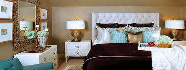 Bed Man Okc by Factory Direct Furniture U0026 Beds Oklahoma City Ok 73108 Yp Com
