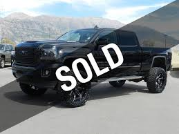 2018 Used GMC Sierra 2500HD DENALI At Watts Automotive Serving Salt ... 2008 Gmc Denali Xt Top Speed 2500 Australia Right Hand Drive For Wikipedia Used 2016 Sierra 1500 Truck 64073 21 14221 Automatic Image Of Chevy Hd 2018 2500hd Heavy Gmc Trucks Sale In Edmton Beautiful Pre Owned White 2019 Ultimate Package The Cream Crop Gm Gms New Trucks Are Trickling To Consumers Selling Fast 2015 3500 Hd First Impression Fast Lane Preview And Yukon Are Alaska Tough Drive New Goes On Aotribute