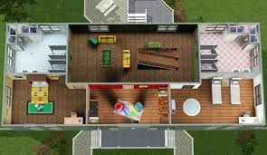 Sims 3 Legacy House Floor Plan by Building Contest 2013 6 Dream Dormitories