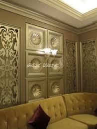 decorative waterproof drop ceiling tiles for sale ceiling tiles