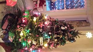 Christmas Tree Meringue Recipe James Martin by The Surreal Trapdoor U2013 M H Callway Thriller Writer