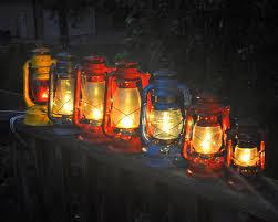 Citronella Lamp Oil The Range by The 4 Best Kerosene Lanterns U2013 Oil Lamp Reviews 2017