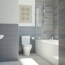 China Small Bathroom Ideas China Small Bathroom Ideas