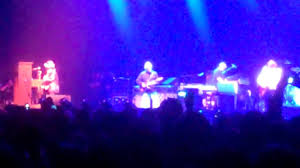 Widespread Panic Halloween Las Vegas by Widespread Panic And Dr John Right Place Wrongtime Youtube