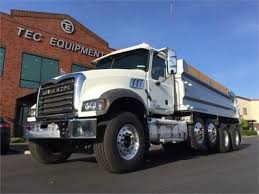 41+ Archaicawful Dump Trucks For Sale In Oregon Photo Design And ... Shop Truck Tool Boxes At Lowescom Northern Equipment Alinum Heavyduty Inframe Box 2009 Kenworth T270 For Sale From Used Pro 866481 Flat Decks For Trucks T Two Industries On 2007 Intertional 4300 26ft W Liftgate Tampa Florida Alinium Panel Bodydry Cargo Van Body Buy Utility Truck Box For Srw Pickup 1183 Youtube 3 Door Ute Storage Trailer Camper Ford E350 Pink And Purple Dump Or Plus Turbo John