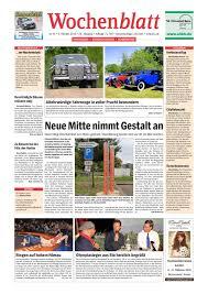 Lutz Kã Chenzeile Calaméo Wochenblatt Rheinfelden