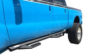 Iron Cross Sidearm Step Bars - Free Shipping And Price Match Guarantee Raptor 5 Black Wheel To Oval Step Bars Rocker Panel Mount Side Steps For Chevy Dodge Ford And Toyota Trucks Truck Hdware 72018 F2f350 Crew Cab With Oem Straight Steelcraft 3 Round Tube Stainless Steel Or Powder Coat Grey Chevrolet Colorado With Out Nerf Topperking Ram Westin Pro Traxx 4 Autoeqca Lund Curved Fast Shipping Premier Ici Multifit Steprails