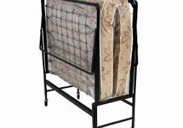 Amarillo Furniture Exchange Elegant Beauty Salon Equipment