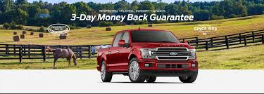 100 Truck Rental Lexington Ky Jack Kain Ford Inc Versailles KY New Used Ford Dealership