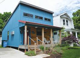 100 750 Square Foot House Developers Want To Build Smaller Homes Whats Stopping Them
