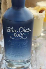 Blue Chair Bay Rum Kenny Chesney Contest by Drunken Hummingbird Cocktail All Roads Lead To The Kitchen