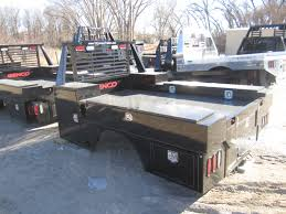 GENCO Royal Pickup Beds 102x80 -42 | New And Used Trailers For Sale ...