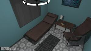 Psychologists Office - Interior And Props 3D Model In Hall 3DExport Dcor Ideas For Therapists Offices Lovetoknow Sofa Vector Transparent Background Png Cliparts Free Psychologists Office Interior And Props 3d Model In Hall 3dexport How Do These Curtains Make You Feel The Science Of Psychologist Room With Couch Armchair Window Fniture Iconic Eames Style Lounge Chair Add Clainess To Traditional Appeal Your Home Using Best Koket Envy Chaise 2019 Design Youd Be Surprised To Know What Choice Of Says