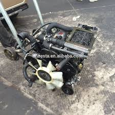 Or Engines Wholesale, Engines Suppliers - Alibaba Isuzu 4jb1 Non Turbo Engine Junk Mail Used Om441 Benze Cummins Diesel Truck Engines Youtube Medium Heavy Duty Fuel Computerized Management Used Diesel Engines For Sale Caterpillar Truck Engine Provides Highspeed Performance To Trucks Buy Engines For Sale Pulling Steve Schmidt Racing 3126 1wm15863 Used Engine 5500 Diesel Chevy Silverado Quality Renault Premium Price 5006 For Sale Mascus Usa Renault Dxi 11 Available Now Fj Exports Limited