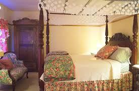 modele chambre la chambre vintage 60 idées déco très créatives