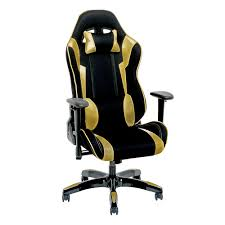 Black And Gold High Back Ergonomic Gaming Chair Xtrempro G1 22052 Highback Gaming Chair Blackred Details About Ergonomic Racing Gaming Chair High Back Swivel Leather Footrest Office Desk Seat Design Computer Axe Series Blackred Check Out Techni Sport Racer Style Video Purple Shopyourway Topsky Pu Executive Merax 217lx 217w X524h Blue Amazoncom Mooseng New Lumbar Support And Headrest Akracing Masters Premium Highback Carbon Black Energy Pro