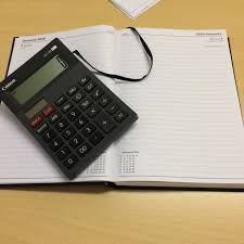 matériel de bureau comptabilité images gratuites l écriture argent bureau professionnel